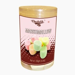 Marshmallow 150gm -...