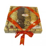 Eternal Cookies Gift Basket