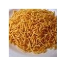 Garlic Bhujia