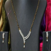 Outstanding Mangalsutra