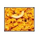 Corn Chiwda