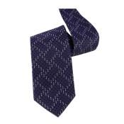 Silk Ties 071 16