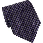 Silk Ties 0012 12A