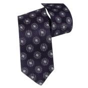 Silk Ties 039 14