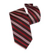 Silk Ties 063 15