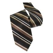 Silk Ties 070 13