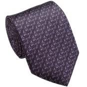 Tie ORONT-005