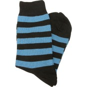 Combed Cotton Socks OSOX-COM-1A
