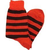 Combed Cotton Socks OSOX-COM-1B
