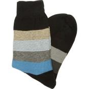 Combed Cotton Socks OSOX-COM-2A
