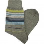 Combed Cotton Socks OSOX-COM-3C