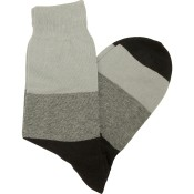 Combed Cotton Socks OSOX-COM-5B