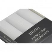 Handkerchiefs OHNKY WH-LIN-3