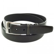 Leather Belt Oblt-Md-91