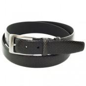 Leather Belt Oblt-Md-92