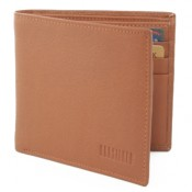 Leather Wallet Owlt 9986 Ndm Cml
