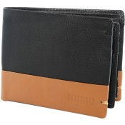 Leather Wallet Owlt 0039