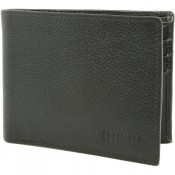 Leather Wallet Owlt 078