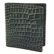 Credit Card Wallet Occh-Blk-6077