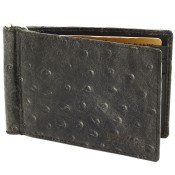 Credit Card Wallet Occh-Blk-6132