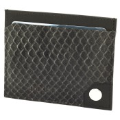 Credit Card Wallet Occh-Blk-6148