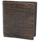 Credit Card Wallet Occh-Coff-6098