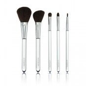 B/S Cosmetics Brush Kit