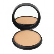 Pure Colour Pressed Powder - Light 10g