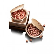 Giordani Gold Bronzing Pearls - Natural Peach 25g