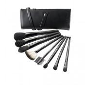 Make-Up Brush Wrap Case