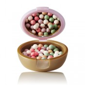 Giordani Gold Dreamy Moments Illuminating Pearls - Macaron Dreams