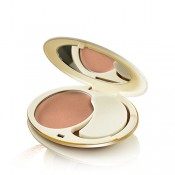 Giordani Gold Age Defying Compact Foundation SPF 15 - Amber Beige 10g