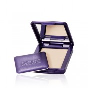 The ONE IlluSkin Powder - Light 8g
