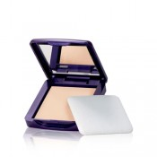 The ONE IlluSkin Powder - Medium 8g