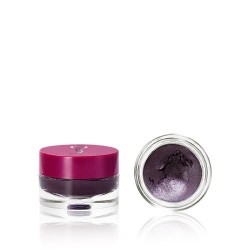 The ONE Colour Impact Cream...