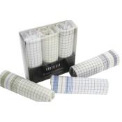 Handkerchiefs Ohnkychk-3