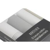 Handkerchiefs Ohnkymix-3