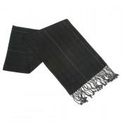 Men's Silk Muffler Omuf S C