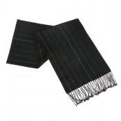 Men's Silk Muffler Omuf S E