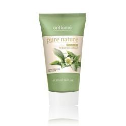 Pure Nature Organic White...