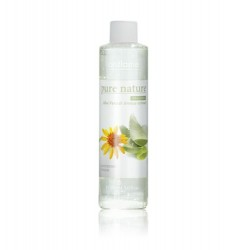 Pure Nature Organic Aloe...