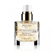 Time Reversing SkinGenist Day & Night Essence 30ml