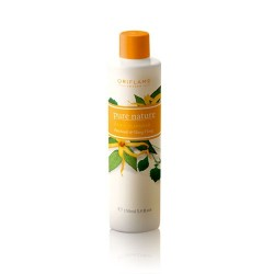 Pure Nature 2-in-1 Cleanser...