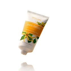 B/S Pure Nature Face Mask...