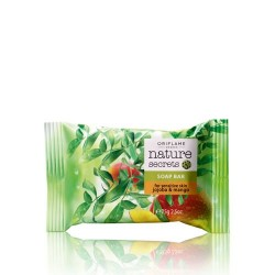 Nature Secrets Soap Bar for...