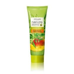 Nature Secrets Hand Cream...