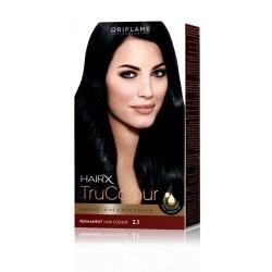 HairX TruColour - 2.1 Blue...