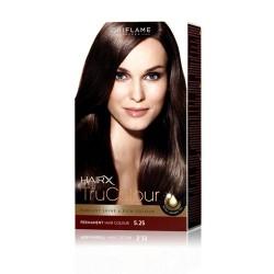 HairX TruColour - 5.25...