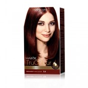 HairX TruColour - 5.6 Mahogany 125ml