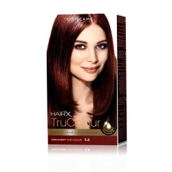 HairX TruColour - 5.6...